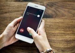 Como bloquear números de telefone indesejados e anónimos