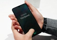 Os smartphones com os melhores processadores - Outubro 2018