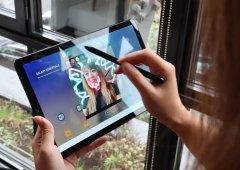 Os melhores tablets e como escolher o modelo certo em 2018