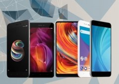 Onde comprar Xiaomi? As lojas online e físicas com os preços mais baixos