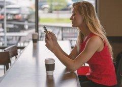 Como recuperar mensagens apagadas: SMS Android, WhatsApp e Facebook Messenger