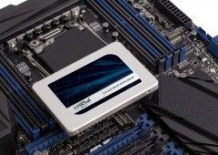 Discos SSD: como escolher os melhores e mais baratos