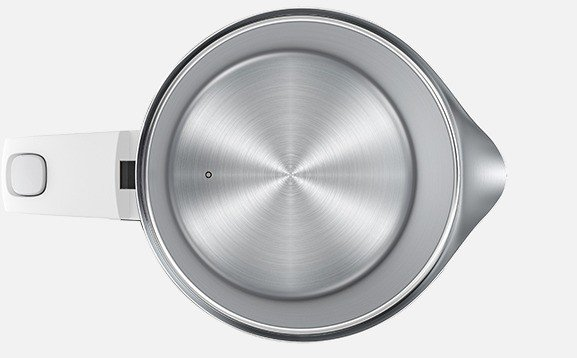 Xiaomi Mijia Thermostat Pro