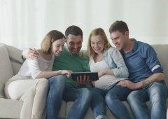Smartphones, Mac's, Tablets e PS4: Queres aproveitar descontos?