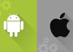 10 Apps mais populares da atualidade e as que mais dinheiro ganham! (iOS e Android)