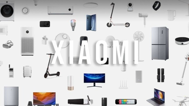 10 gadgets Xiaomi em promoção nos Dias PCDiguianos que não podes perder