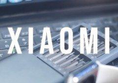 Os 10 melhores gadgets Xiaomi a comprar em 2020