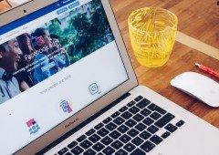 As 10 redes sociais mais usadas em Portugal em 2019