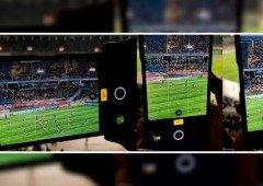 10X de zoom na câmara do smartphone terá este resultado!