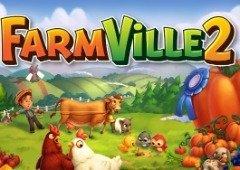 11 anos depois, FarmVille tem os dias contados! Data já foi revelada