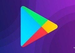 11 jogos de acção grátis na Google Play Store