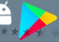 11 jogos premium que podes instalar totalmente grátis no teu Android! (tempo limitado)