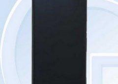 Sony Xperia Z3 certificado na China