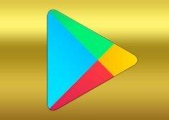 12 Apps e jogos Premium que estão grátis na Google Play Store (tempo limitado)