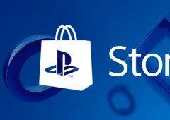 12 bons jogos para PS5 e PS4 em promoção na PlayStation Store