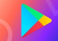12 jogos Android Grátis com a melhor avaliação na Google Play Store