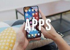 12 jogos e apps temporariamente gratuitos na Google Play Store para Android