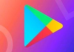 12 jogos grátis que chegaram à Google Play Store e tens de instalar!