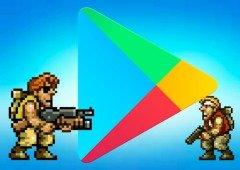 12 jogos Grátis, que vais adorar, acabam de chegar à Google Play Store