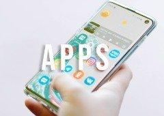 13 jogos pagos temporariamente grátis para Android