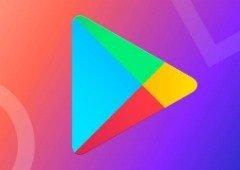 13 Novos jogos grátis que acabam de chegar à Google Play Store