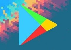14 novos jogos Android grátis que chegaram à Google Play Store