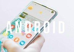 As 15 melhores apps grátis para Android em 2021