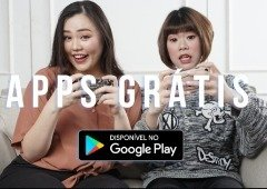 15 jogos e apps para Android temporariamente grátis na Play Store