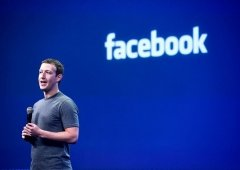 Facebook: Collections é a solução para as falsas noticias