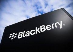 BlackBerry OS 10.3.1 começa a chegar aos dispositivos BlackBerry