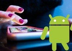 17 jogos e apps para Android temporariamente grátis na Play Store