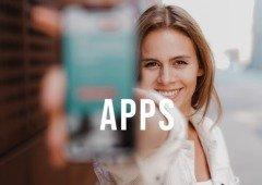 19 apps e jogos temporariamente grátis para o teu smartphone Android