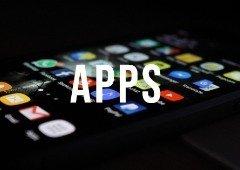 19 jogos e apps bons demais para serem grátis na Google Play Store