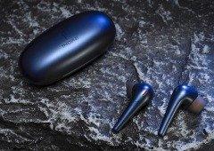 1MORE ComfoBuds Pro e ComfoBuds 2: os earbuds baratos que fazem inveja aos AirPods Pro
