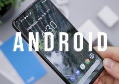 20 apps e jogos temporariamente grátis para Android