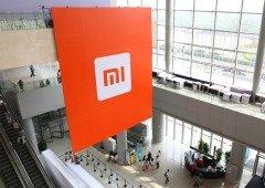 20 novos produtos da Xiaomi serão apresentados a 1 de abril!