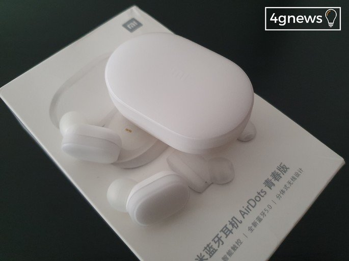 review-xiaomi-mi-airdots