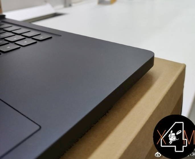 xiaomi mi gaming laptop 3