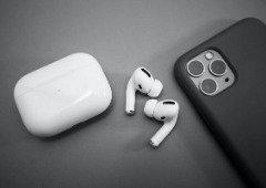 2021 promete ser um ano em grande para a linha AirPods da Apple