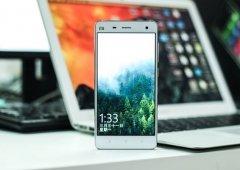 Poderemos ver um Xiaomi Redmi Note 2 já amanhã com ecrã 1080p? #chinaaopoder