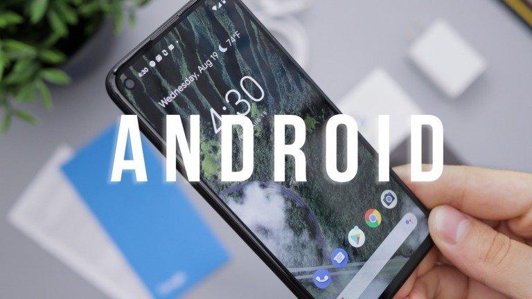 21 jogos e apps para Android temporariamente grátis na Play Store