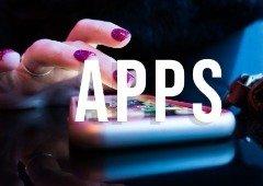 22 apps e jogos bons demais para serem gratuitos na Google Play Store