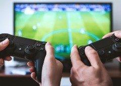 22 bons jogos para PS4 agora em promoção na PlayStation Store