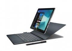Samsung Galaxy Book já disponível nos EUA. Europa a seguir?