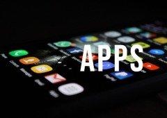 23 jogos e apps boas demais para serem grátis na Google Play Store