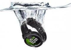 Mobvoi Ticwatch E2 é o novo smartwatch com Wear OS