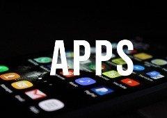 24 apps e jogos bons demais para serem grátis na Google Play Store