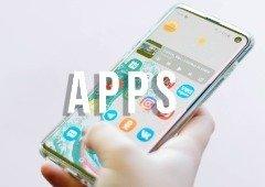 24 apps e jogos para Android temporariamente grátis na Google Play Store