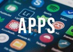 24 jogos e apps bons demais para serem grátis na Google Play Store