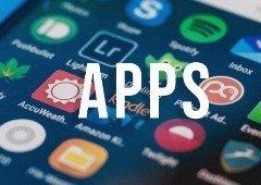 24 jogos e apps temporariamente grátis na Google Play Store para Android